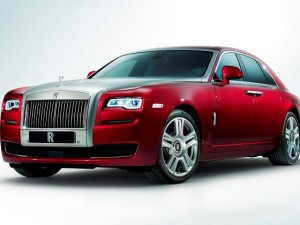 Rolls-Royce_Ghost_Shabnam