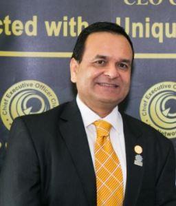 Dr. Nizami