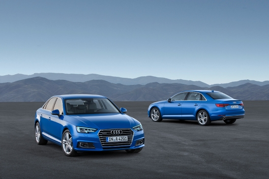 Audi A4 Ara Blue_Venice location shot (15).jpg