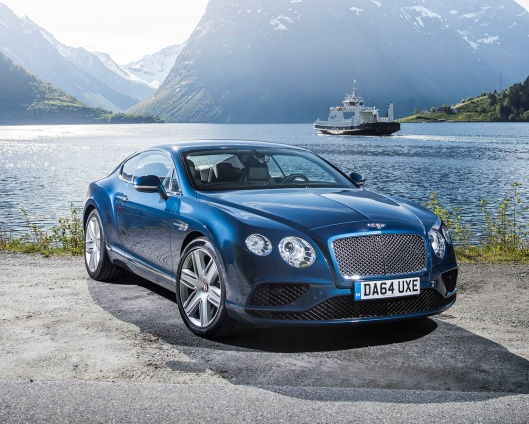 Bentley Continental GT V8 - 1.jpg
