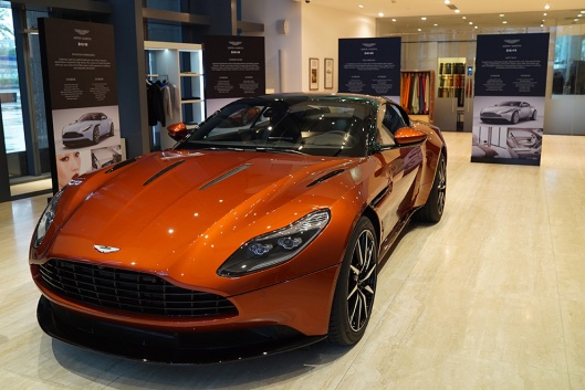 DB11 dubai unveil image 5.jpg