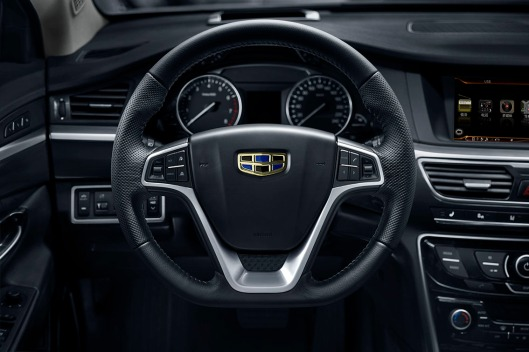 Steering Wheels.jpg