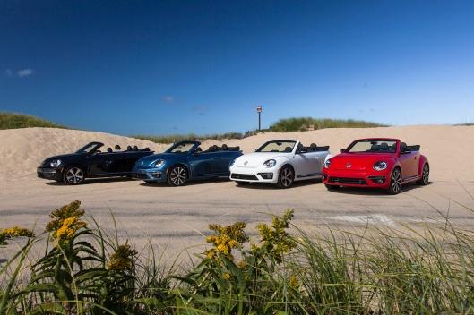 Volkswagen_Drive_CooperNaitove_006.jpg