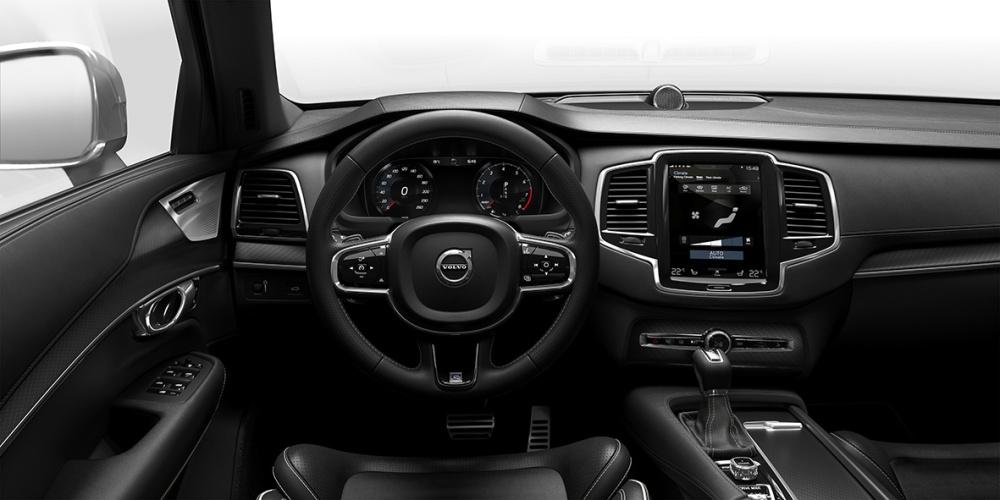 152196_The_all_new_Volvo_XC90_R_Design (2).jpg