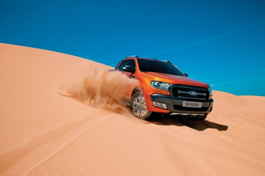 2016 Ford Ranger Pick-Up.jpg