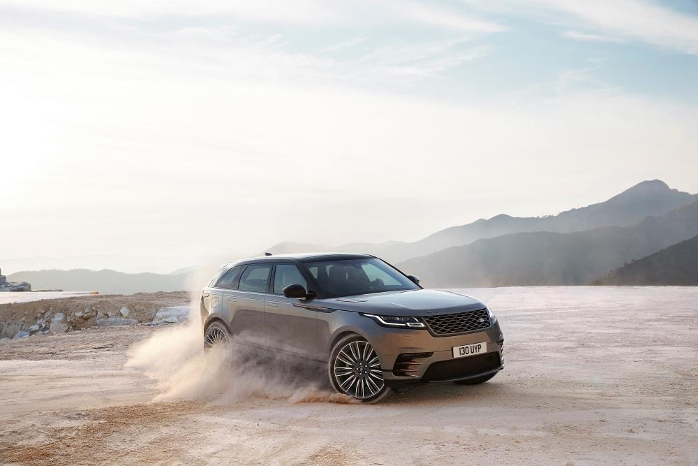Introducing the new Range Rover Velar (1).jpg