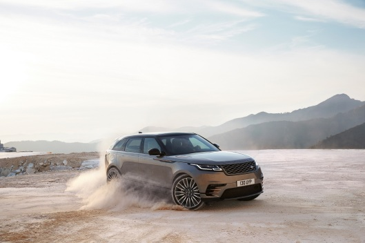 Introducing the new Range Rover Velar (1).jpg