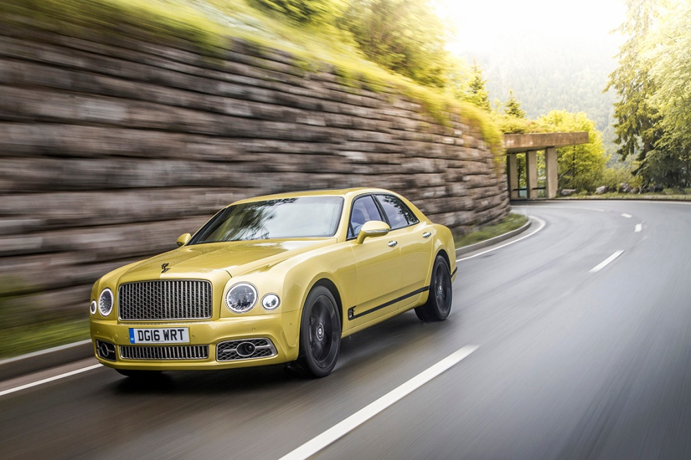 Mulsanne Speed - Julep  - 03.jpg