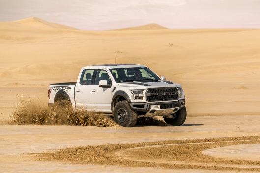 All-New 2017 F-150 Raptor.jpg