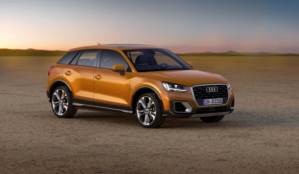 Audi Q2 (3).jpg