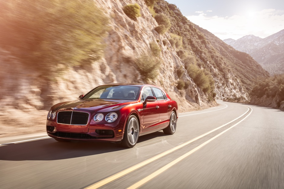 Bentley Flying Spur 1 V8 S.jpg