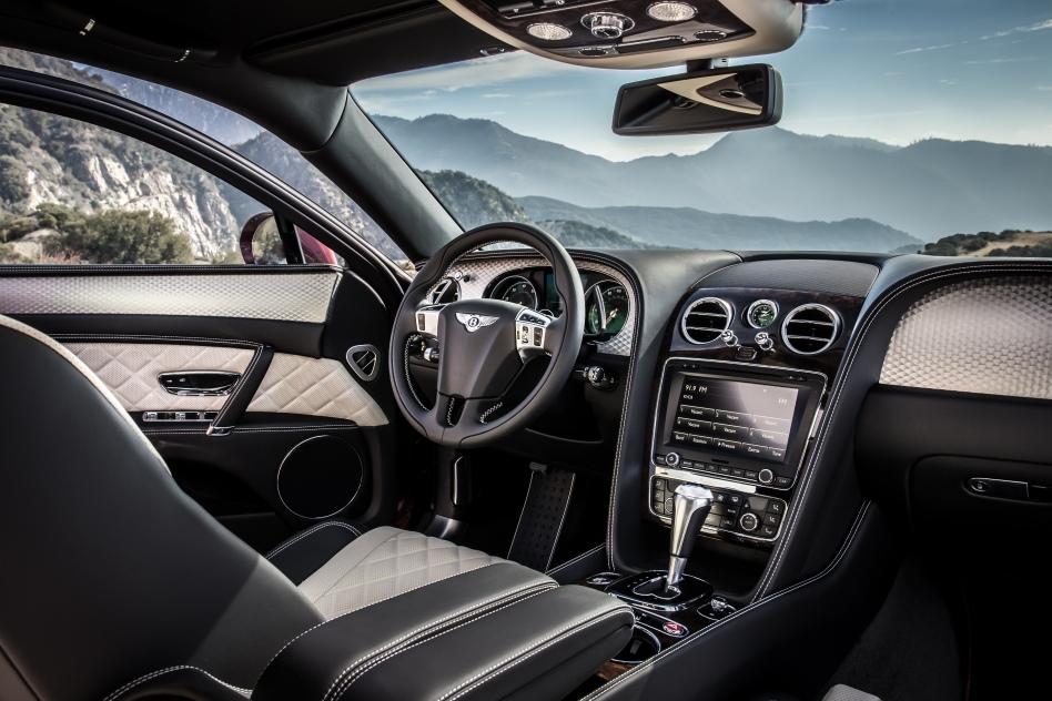 Bentley Flying Spur V8 S.jpg