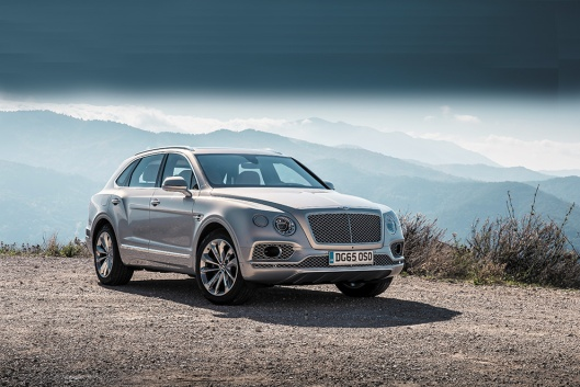 Bentley Bentayga -1 copy.jpg