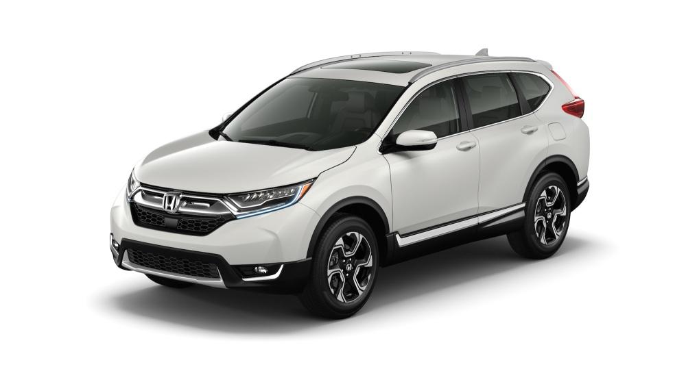 04 Honda CR-V (1).jpg