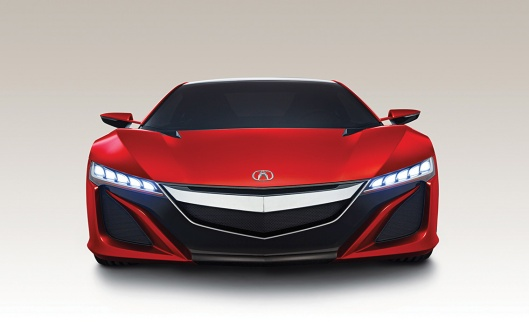 2015-acura-nsx-front-end