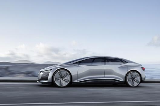 Audi Aicon_1.jpg