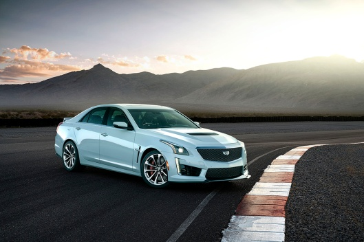 2018-Cadillac-CTS-V-GlacierMetallicEdition.jpg