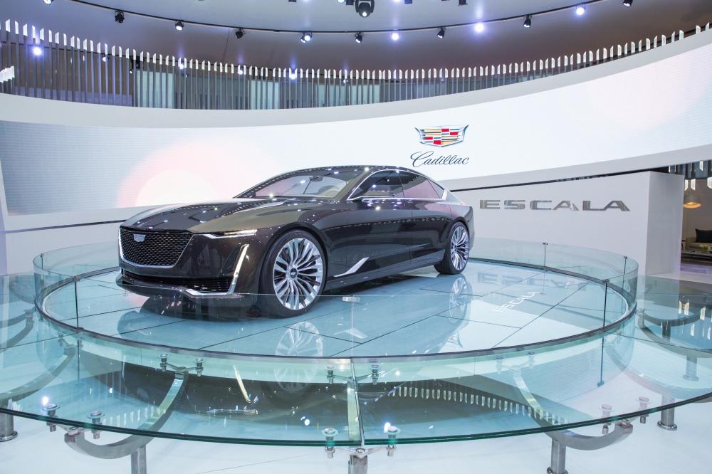 Image 1_Cadillac Escala debuts at Dubai International Motor Show  2017.jpg