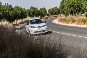 Image 3 - Renault ZOE long range