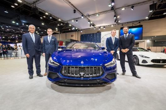 Maserati at DIMS 2017.jpg