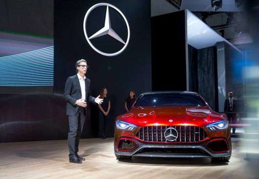 Mercedes-AMG GT Concept at Dubai International Motor Show.jpg