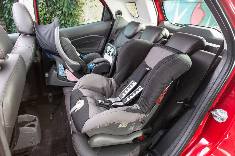 Ford Ecosport - Isofix.jpg