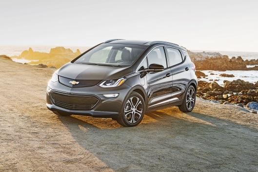 2018-Chevrolet-BoltEV-007.jpg
