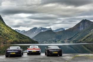 Art of Living by Aston Martin 2018 (9)