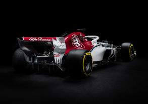 AlfaRomeo_rear_3_4_preview