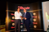 Arab_Wheels_Awards_Enrico_Atanasio_Q2