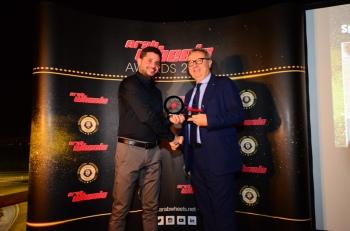 Arab_Wheels_Awards_Enrico_Atanasio_TTRS