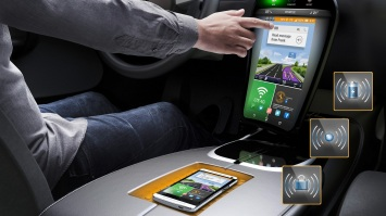 Image 1_Multifunctional Smart Device Terminal