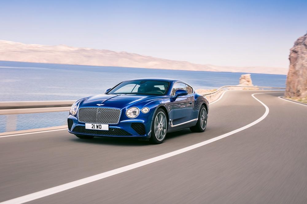 New Continental GT - 2.jpg