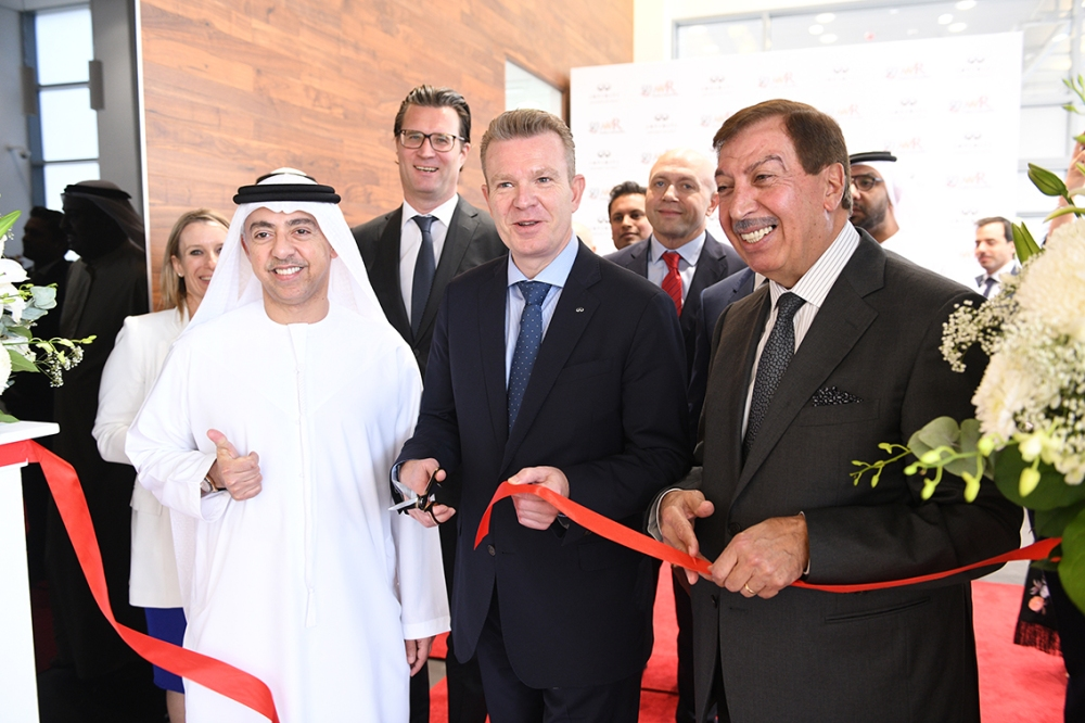 (AAC) INFINITI Sharjah Center Opening - 12 March (2).jpg