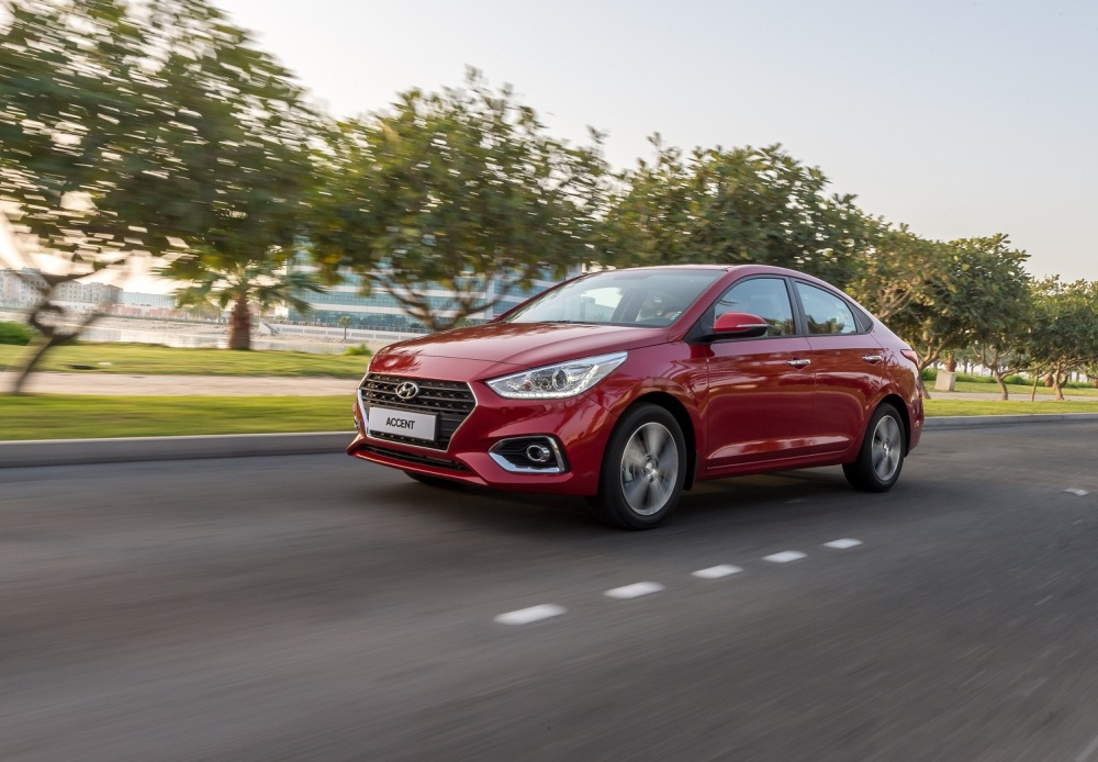 All-new Accent (Image 5).jpg
