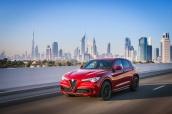 Alfa Romeo Stelvio Q 01