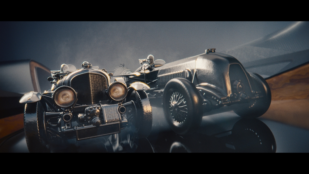 Bentley premieres new film_03.jpg
