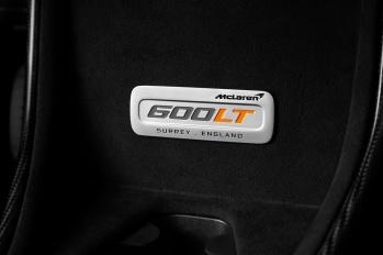 Large-9399-McLaren600LT