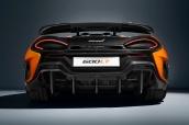 Large-9404-McLaren600LT