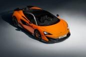 Large-9405-McLaren600LT