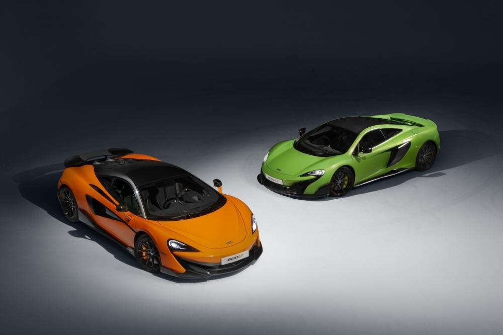 Small-9407-McLaren600LT.jpg
