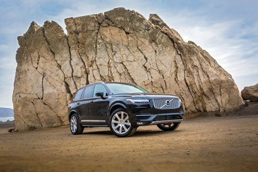 163252_The_new_Volvo_XC90.jpg