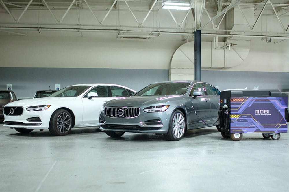 Volvo_Cars_Tech_Fund_invests_in_electric_car_charging_company_FreeWire.jpg