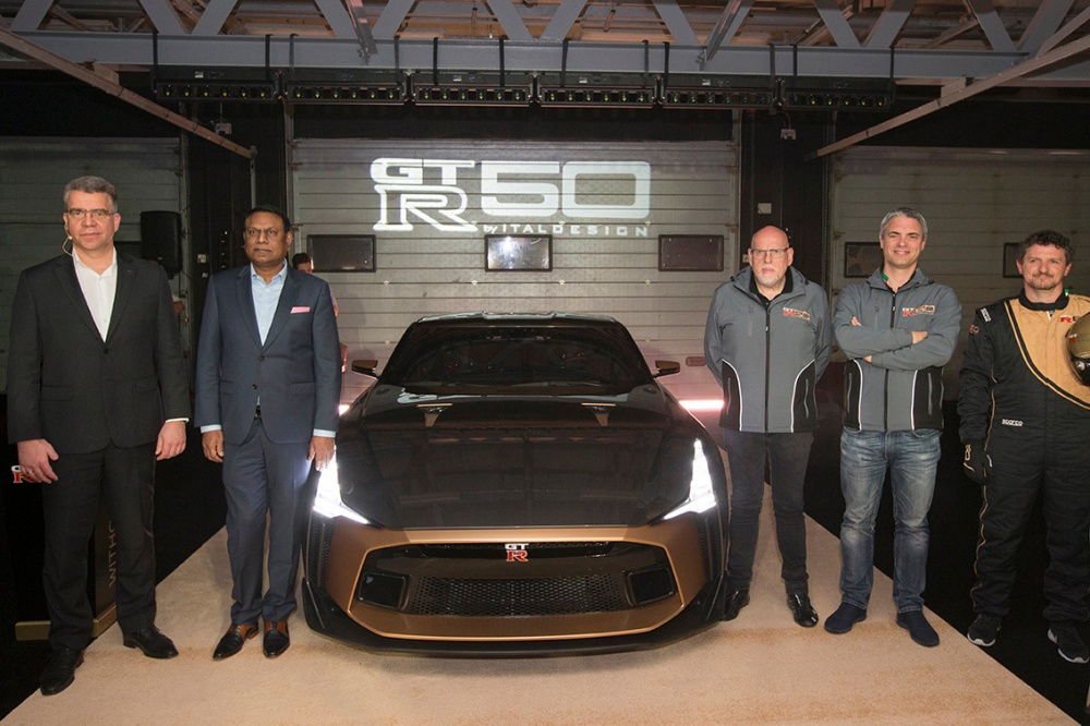 Nissan GT-R50 by Italdesign Makes Middle East Debut.jpg