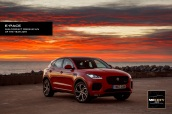 JAGUAR_E-PACE_With-MECOTY