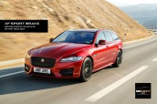 JAGUAR_XF-SPORTBRAKE_With-MECOTY