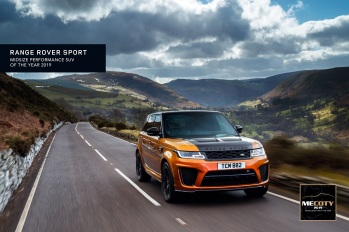 LAND-ROVER_RRS_With_MECOTY