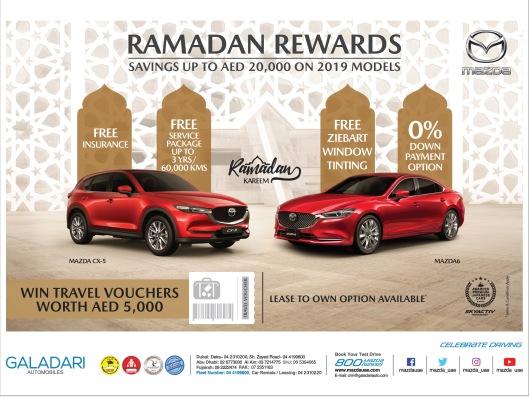 Mazda_Ramadan_KV.jpg