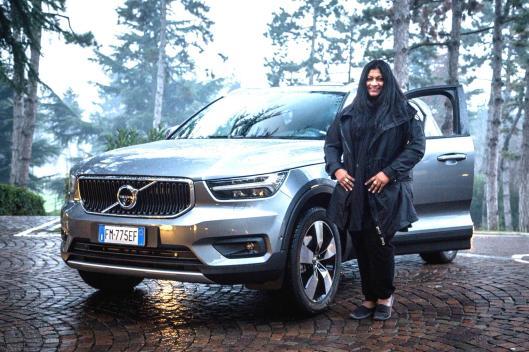 Shereen Shabnam Volvo XC40 B.jpg